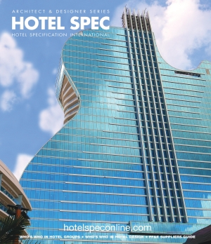Hotel Spec Online Cover
